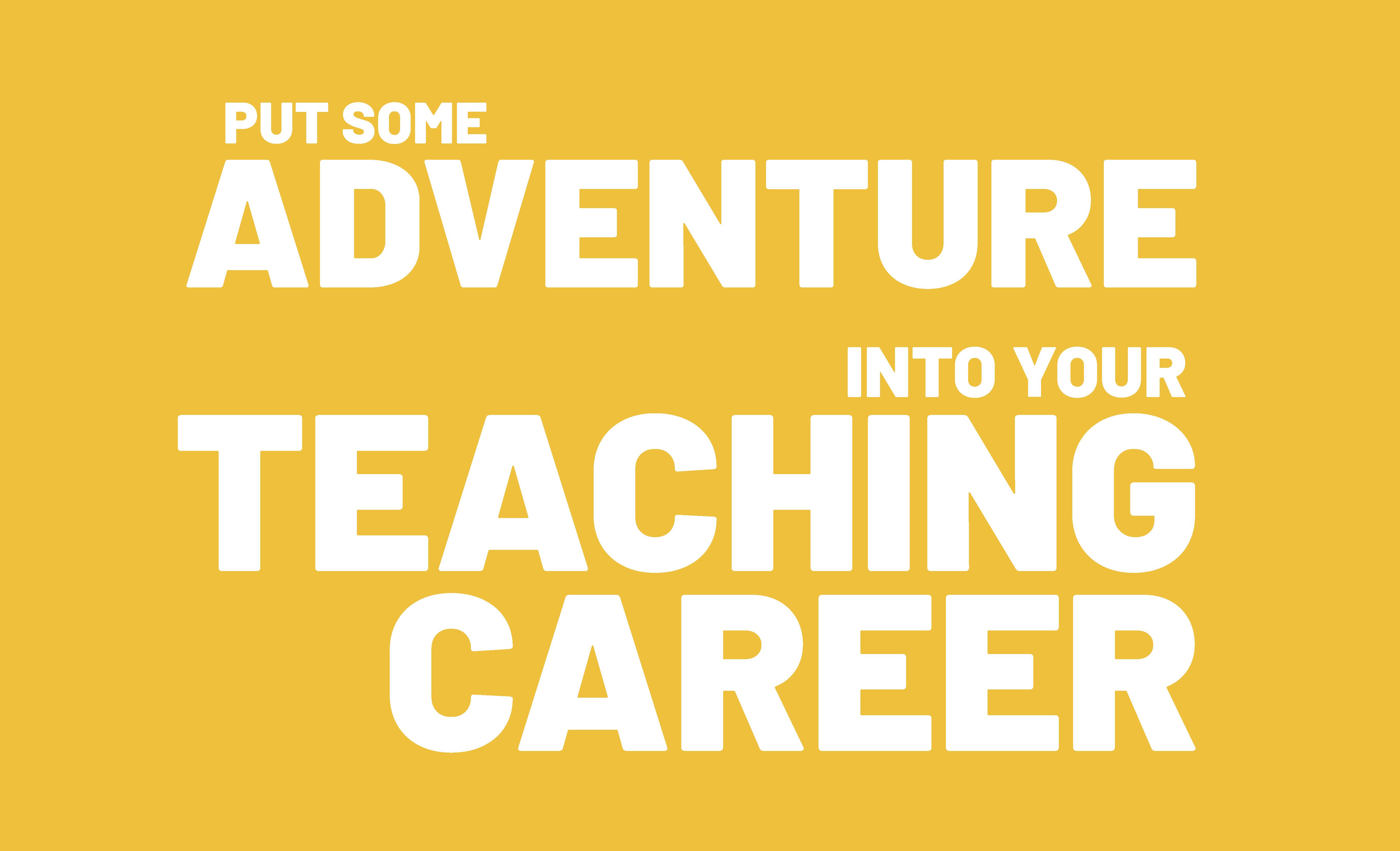 St Barbara's Parish School teaching career